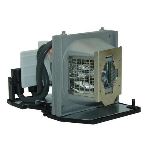 optoma bl-fu220a / sp.83f01g001 lámpara de proyector con