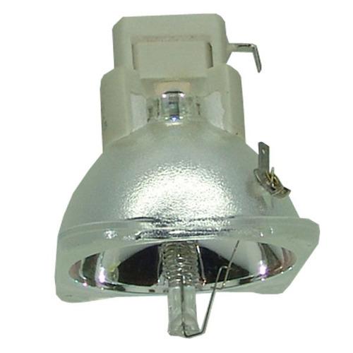 optoma bl-fu220a / sp.83f01g001 lámpara de proyector osram