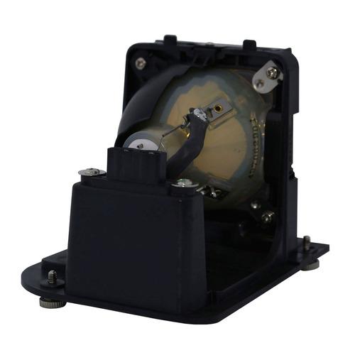 optoma bl-fu250e / sp.l1301.001 lámpara de proyector con