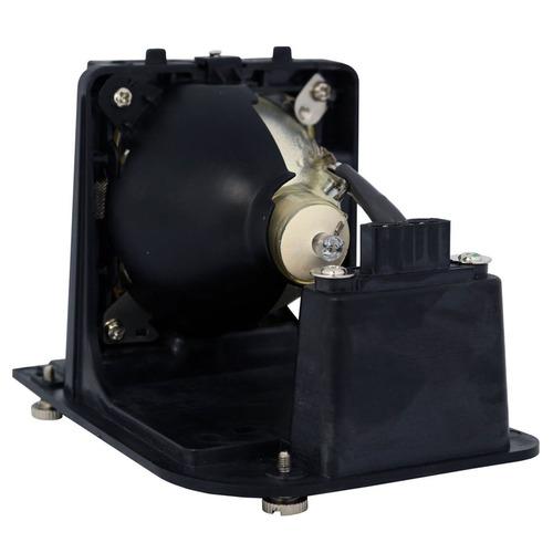 optoma bl-fu250f / sp.l1301.001 lámpara de proyector con