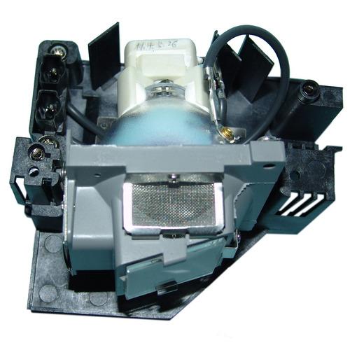 optoma bl-fu280a / blfu280a lámpara de proyector con