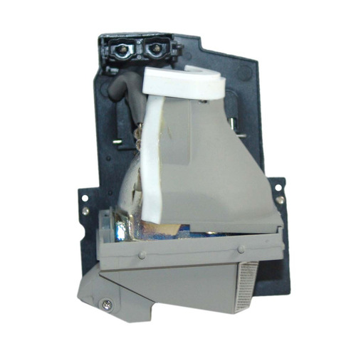 optoma bl-fu300a / sp.8bh01gc01 lámpara de proyector con