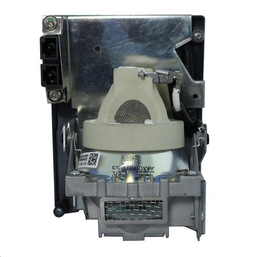 optoma bl-fu310b / blfu310b lámpara de proyector con