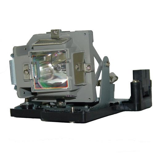 optoma de.5811100256 / de.5811100256-s lámpara de proyector
