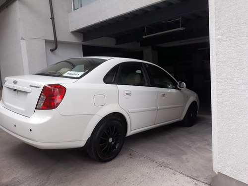 optra  2005 full equipo  flamante