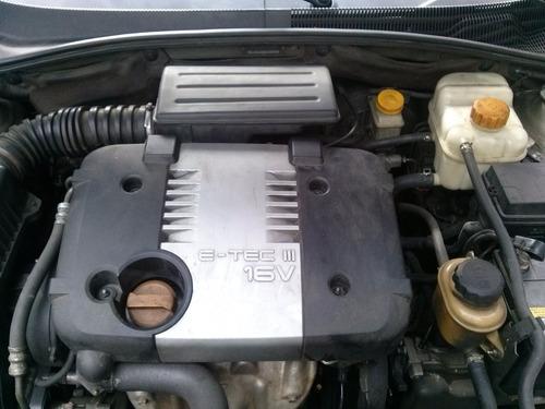optra 2007 automatico motor tapa amarilla