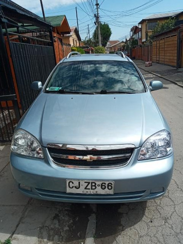 optra limited cl limited xl sw optra sw xlt