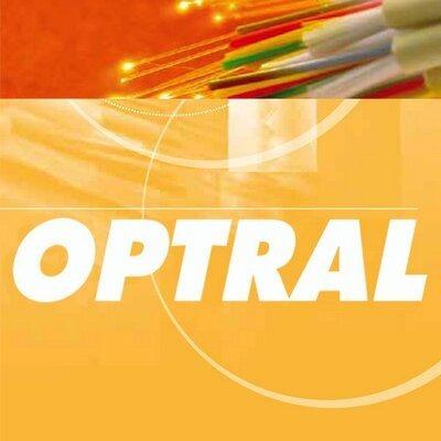 optral cdad cable fibra optica indoor/outdoor 12 hilos 62.5