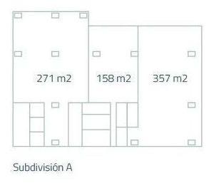 or421.- renta oficinas corporativas inteligentes cerca de lomas altas.