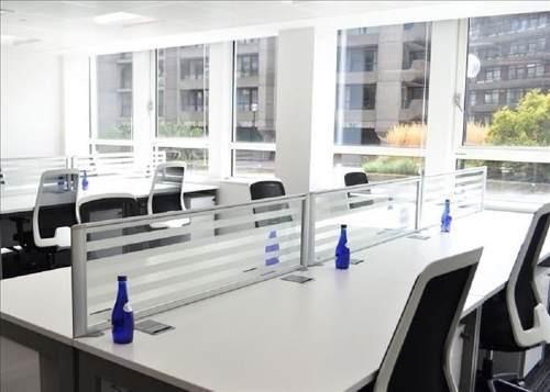 or572.- excusivas oficina en renta en lomas verdes 6ta. sección.