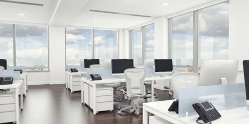 or573.- excusivas oficina en renta en lomas verdes 6ta. sección.