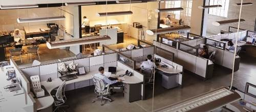 or593.- excusiva oficina en renta en lomas verdes 6ta. sección.