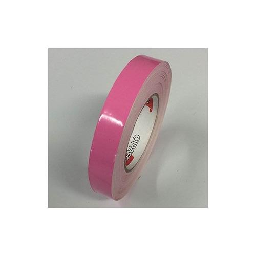 oracal 651 vinyl pinstriping tape - stripe calcomanías, pega