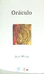 oraculo(libro )
