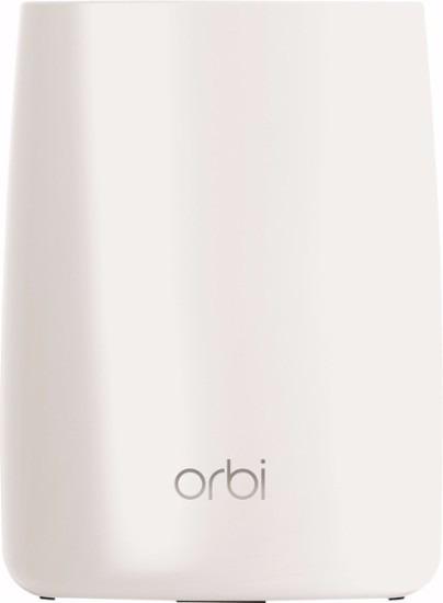 Orbi Satélite High Performance Ac3000 (rbs50-100) -netgear