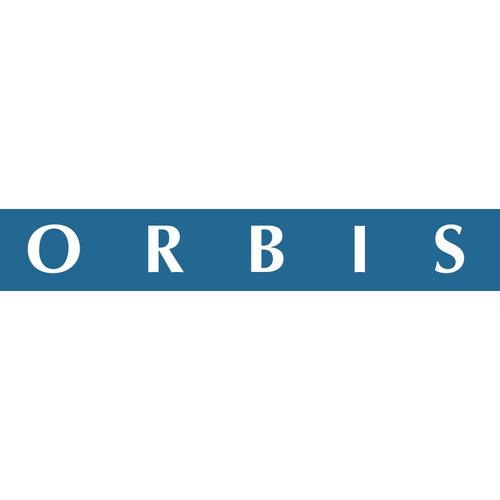 orbis calefon botonera tiro natural 14 litros l/min 315blo