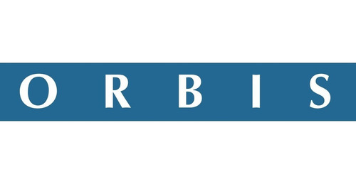 orbis hb5apo horno electrico empotrar negro acero inoxidable