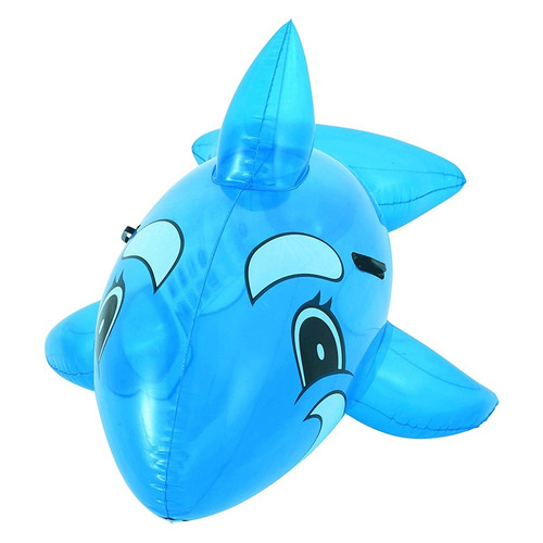 orca ballena inflable infantil 157x94 cm bestway 41037