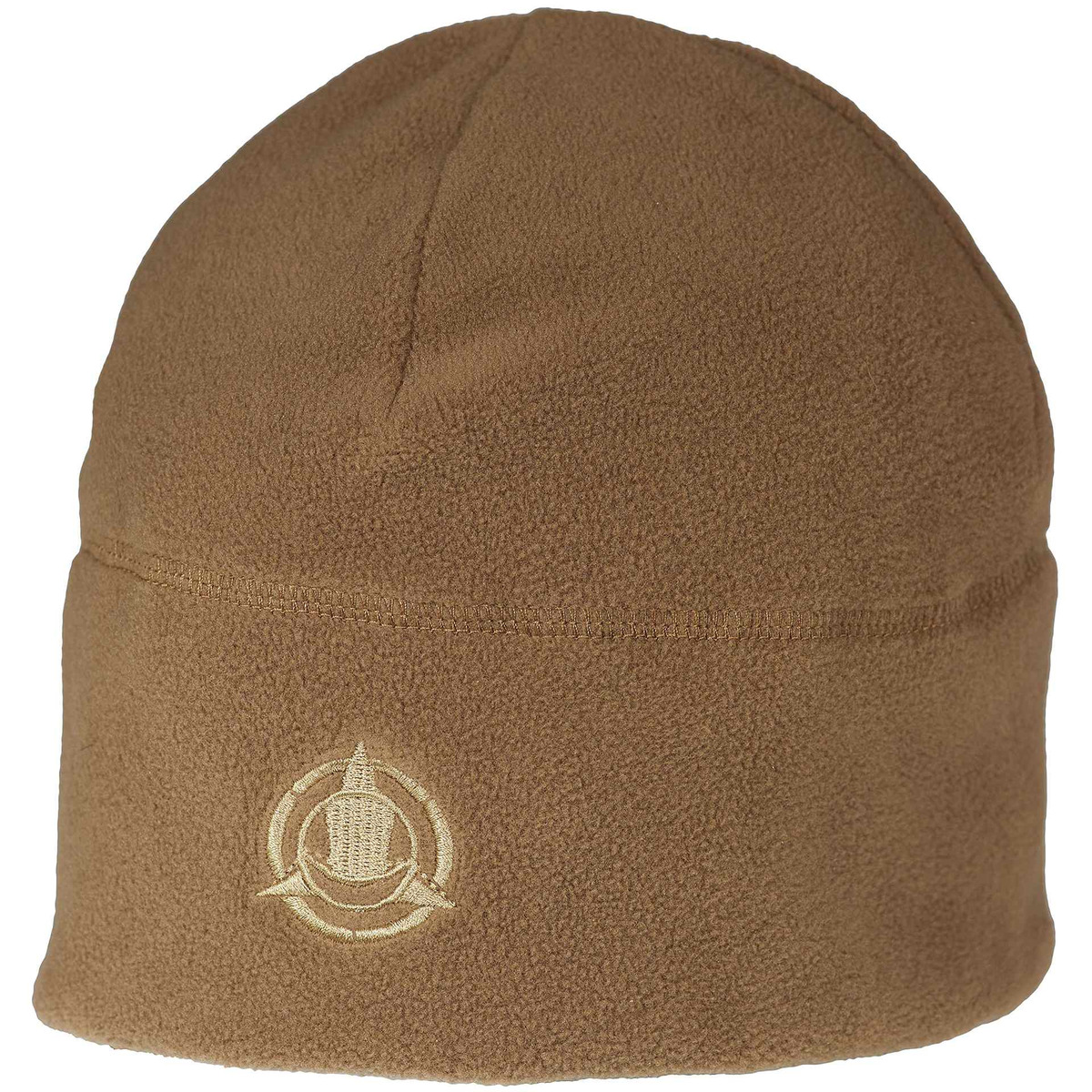 12cd542c orca tactical fleece watch cap gorro de gorrita tejida unise. Cargando zoom.