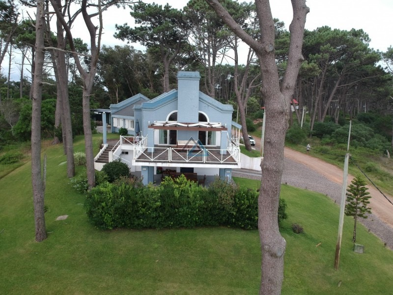orden de vender!!!!! casa en ocean park espectacular con vista directa al mar - ref: 60
