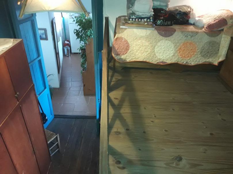 orden de venta apto 2 dormitorios financiación bancaria