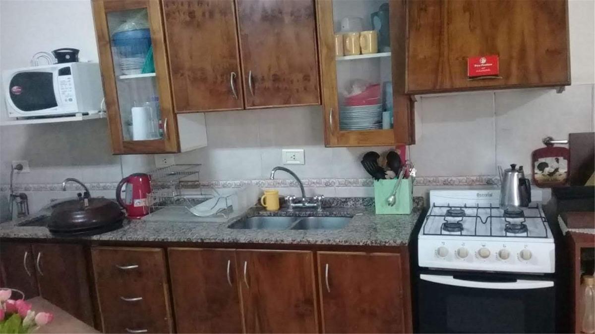 orden de venta urgente 3 ambientes con cochera belgrano 1700