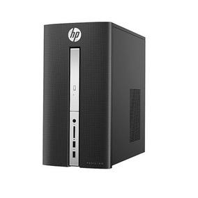 HP PAVILION A1420.UK VGA WINDOWS 7 DRIVERS DOWNLOAD (2019)