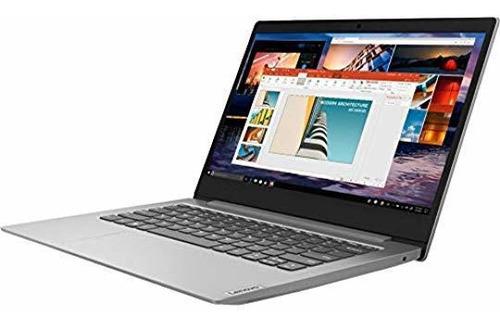 ordenador portátil lenovo ideapad de 14 , amd a6-9220e 1,6