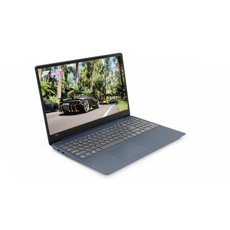 0da1ae4f53e7 Ordenador Portátil Lenovo Ideapad Premium Para El Hogar Y L ...