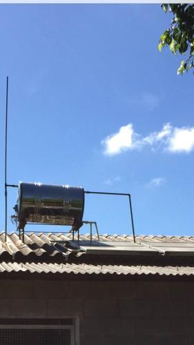 ordenha completa: silo, resfriador, boiler, bombas, teteiras