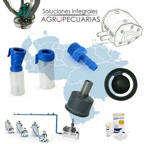 ordeño mecánico proyectos servicios comercialización