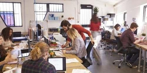 ore061.- excusivas oficina en renta en lomas verdes 6ta. sección.