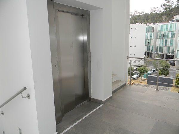 ore393.- venta  oficina, ubicado edificio. bosque esmeralda.