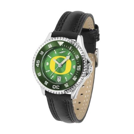 Oregon Mujeres Competidor Anochrome - Color Bisel Reloj ... 325e8eeca571