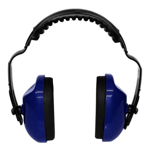 orejera ajustable protector de oido anti ruido  envio gratis