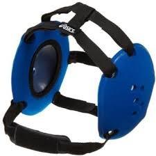 orejeras asics® gel earguard omm