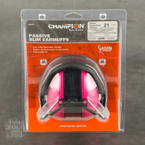 orejeras protector auditivo ultra delgado liviano 21 db r