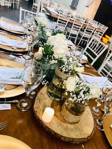 organización de boda y eventos sociales