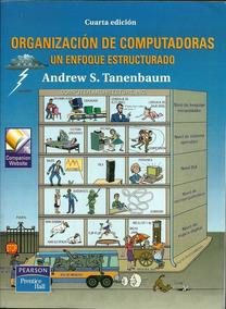 Redes De Computadoras Andrew S Tanenbaum 5 Edicion Ebook Download