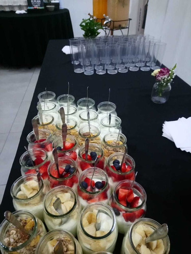 organización de eventos, catering, decoración, producción!!