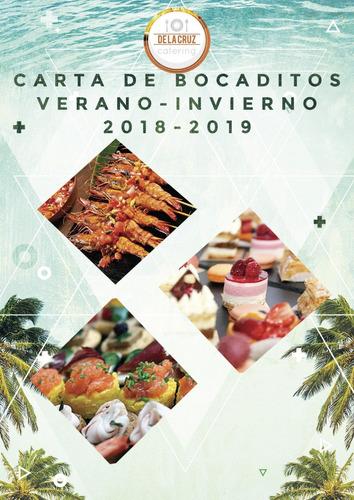 organización de eventos catering,bodas,grados,meseros, chefs