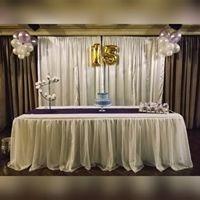 organización de fiestas y eventos