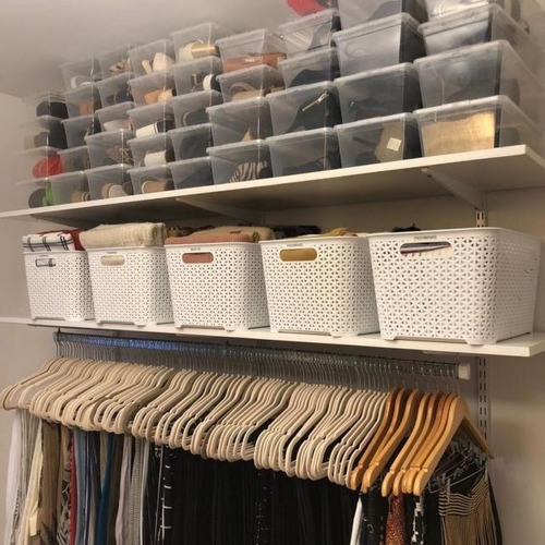 organización profesional método marie kondo