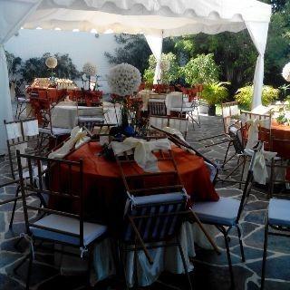organización y asesoría de eventos bodas 15años bautizos