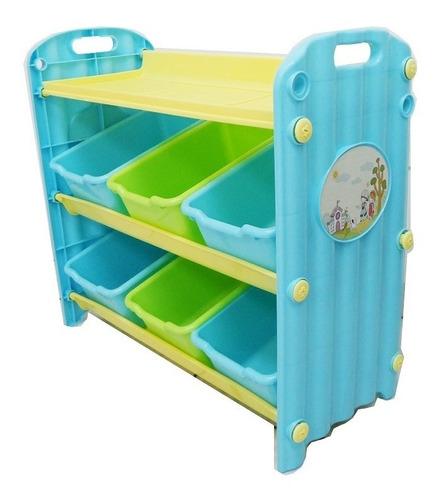 organizador brinquedo gavetas armario infantil com gavetas