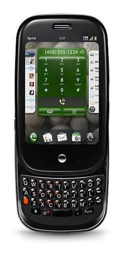 organizador celular palm pre cdma - outlet 175
