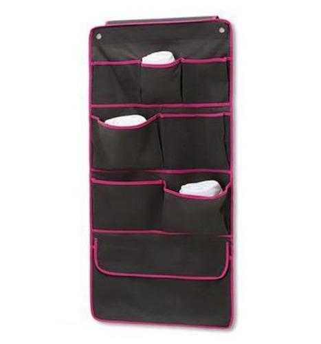 Organizador closet armarios 8 compartimentos r 36 00 em - Organizador armarios ...