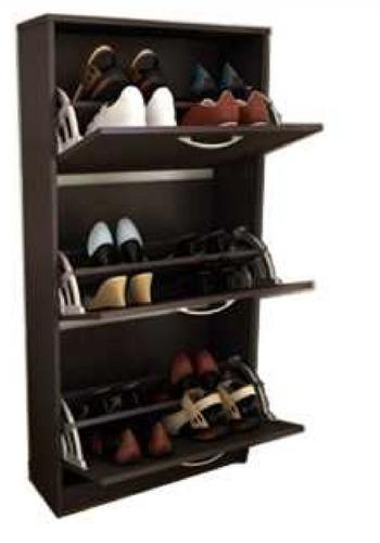 organizador de calzado zapatero botinero reproex r-31124
