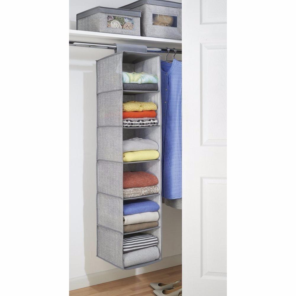 itm organizador de la closet extendable ropa se system barra storage imagen garment cargando clothes armario extensible wardrobe rail est hanging organiser