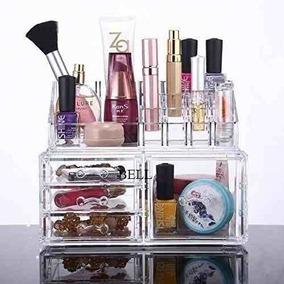 71861231b428 Organizador De Joyas Cosmeticos O en Mercado Libre Perú